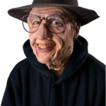 Reel FX Grandpa